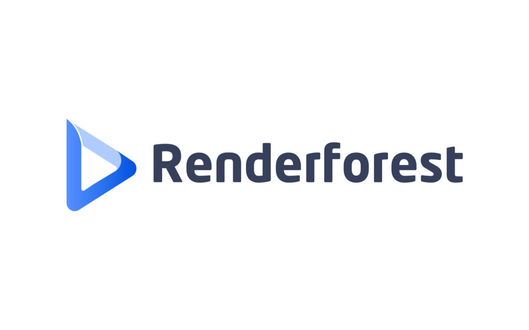 Renderforest im Test